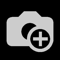 holman digital tap timer instructions